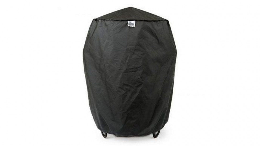 Pit Barrel Cooker Premium Cover