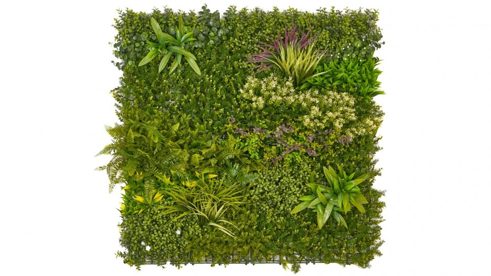 Cooper & Co. Forest Grass Panel Green - 100cm