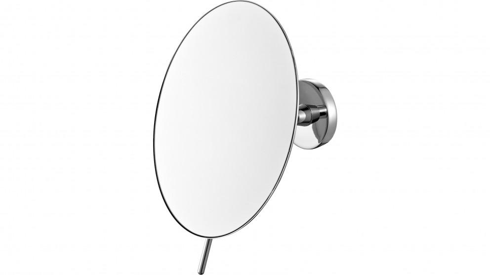 PLD Bel-Aire Plus Designer Cosmetic Mirror
