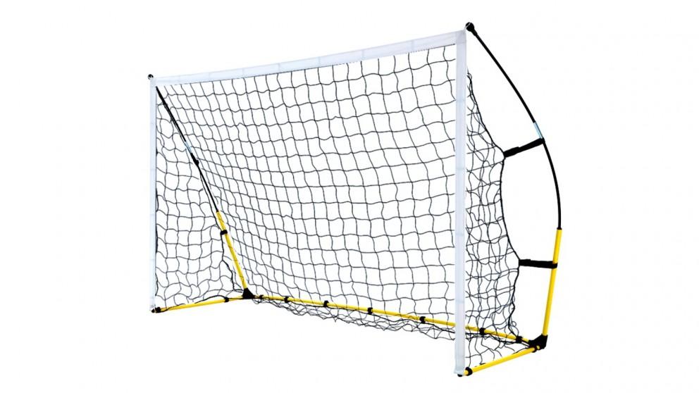 Everfit Portable Soccer Goal