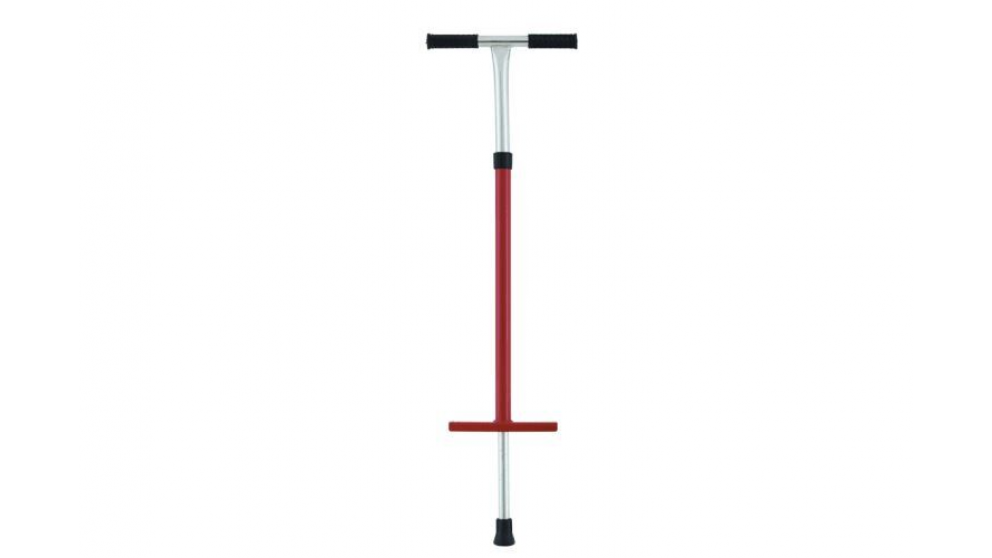 Orbit Jack Hammer Pogo Stick