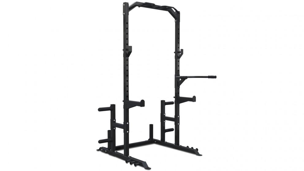 Lifespan Fitness PR-2 Half Rack Power Rack