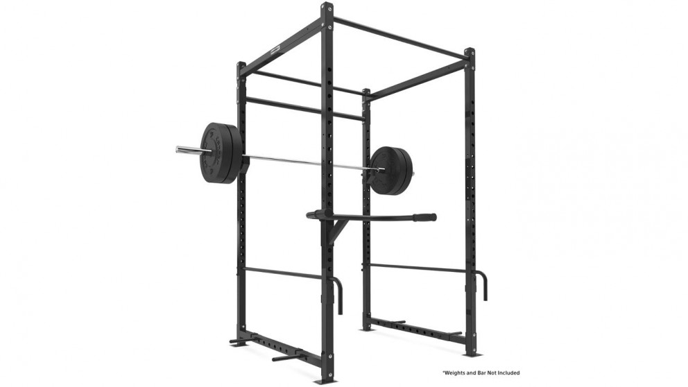 Lifespan Fitness Cortex PR3 Power Rack