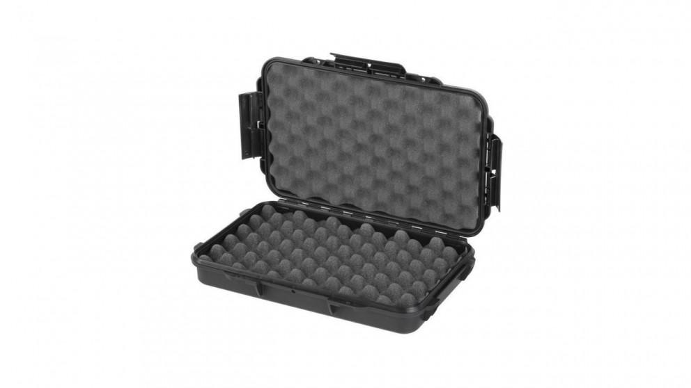 Plastica PPMax Case 316 x 195 x 53