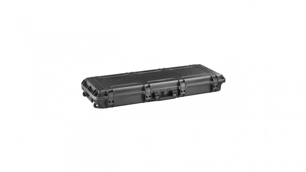 Plastica PPMax Case 1100 x 370 x 140