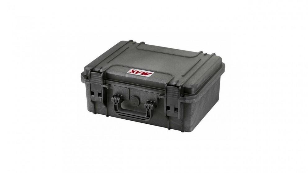Plastica PPMax Case 380 x 270 x 160