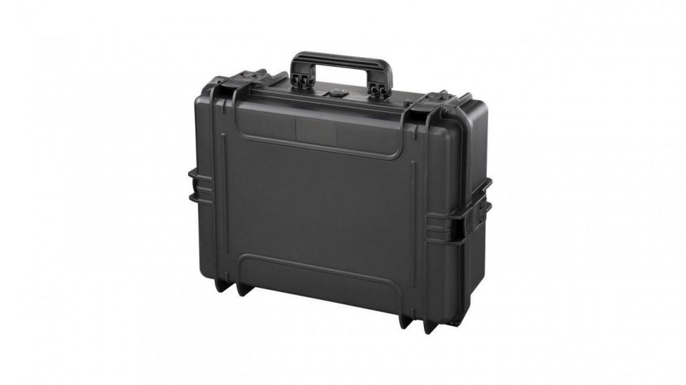 Plastica PPMax Case 505 x 350 x 194