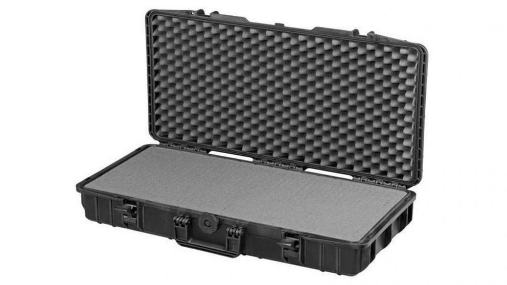 Plastica 800x370x140mm PPMax Case