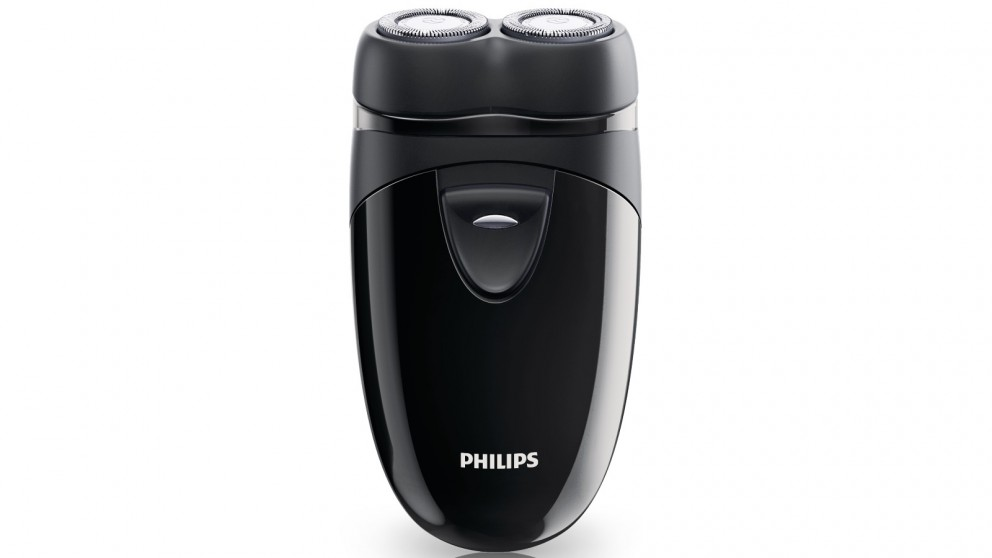 Philips Plus PQ208/17 Electric Shaver