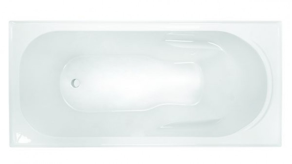 Decina Prima 1520mm Bath