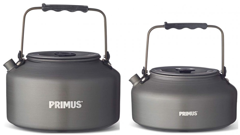 Primus LiTech Coffee & Tea Kettle