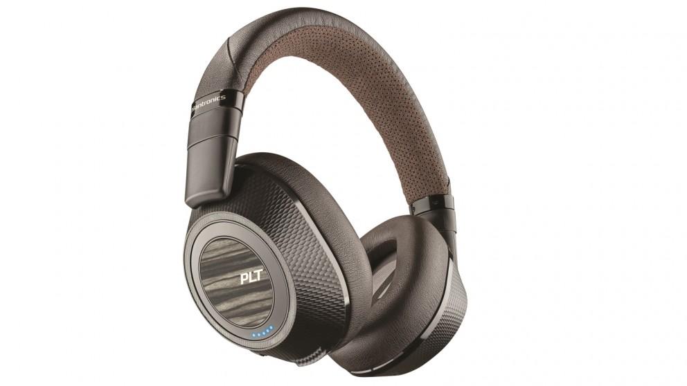 Plantronics BackBeat Pro2 Headphones
