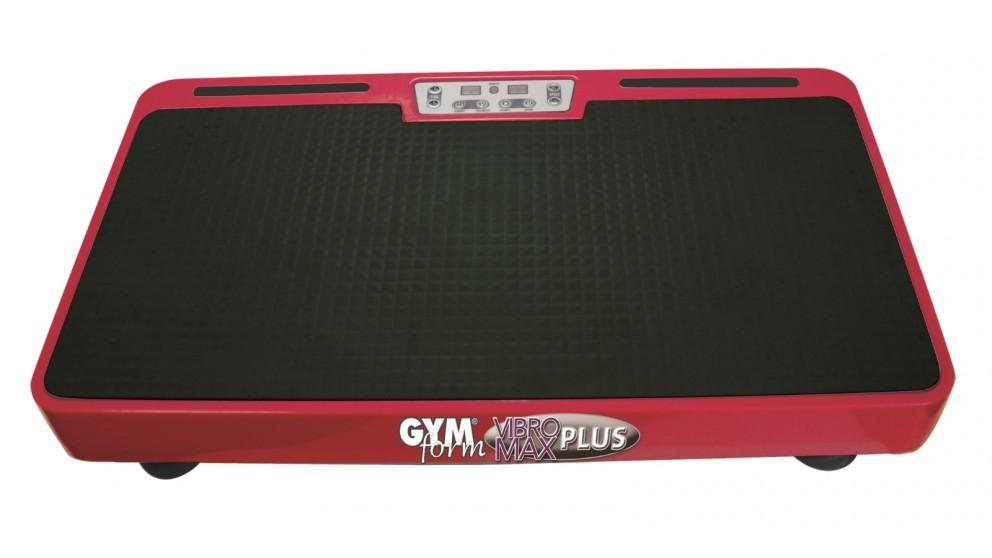 Gym Form Vibromax Plus