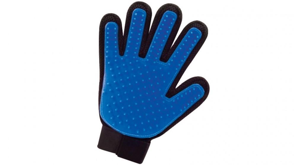 ProPet Care Touch Deshedding Glove