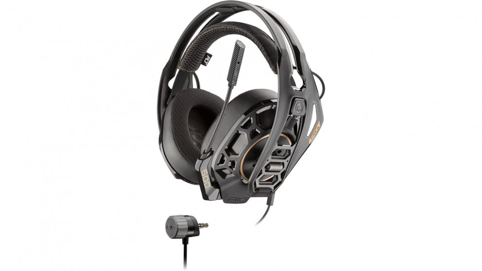 Plantronic RIG 500 Pro HC Gaming Headset
