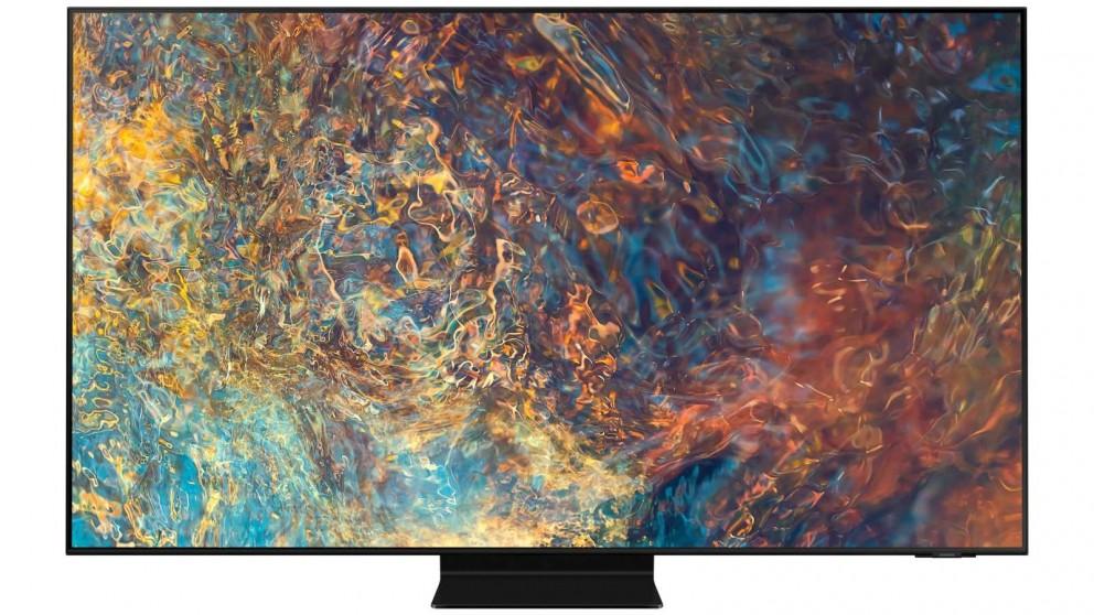 Samsung 55-inch QN90A Neo 4K QLED Smart TV