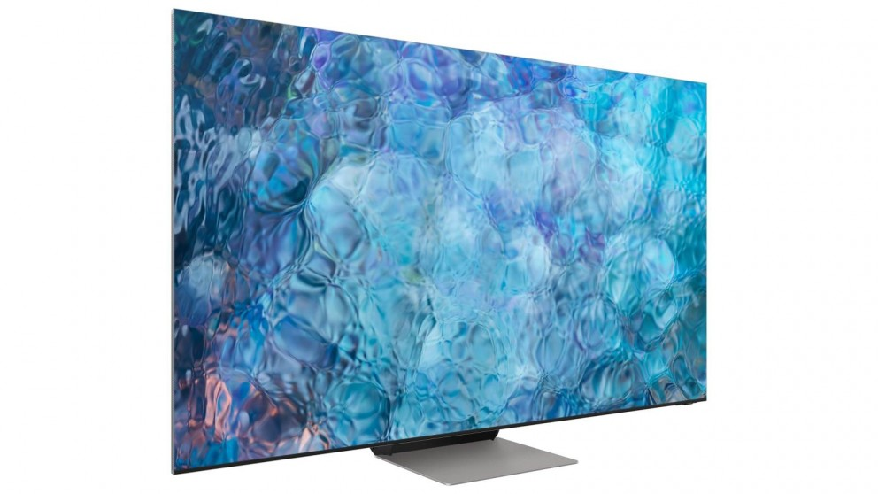 Image of Samsung 65-inch QN900A Neo 8K QLED Smart TV