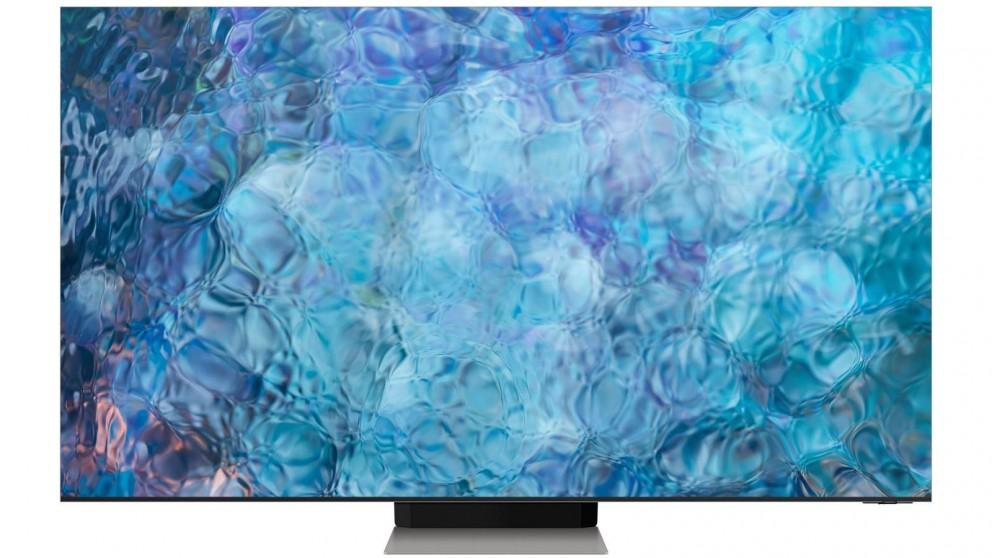 Samsung 65-inch QN900A Neo 8K QLED Smart TV