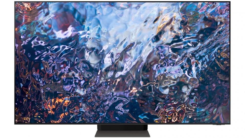 Samsung 75-inch QN700A Neo 8K QLED Smart TV