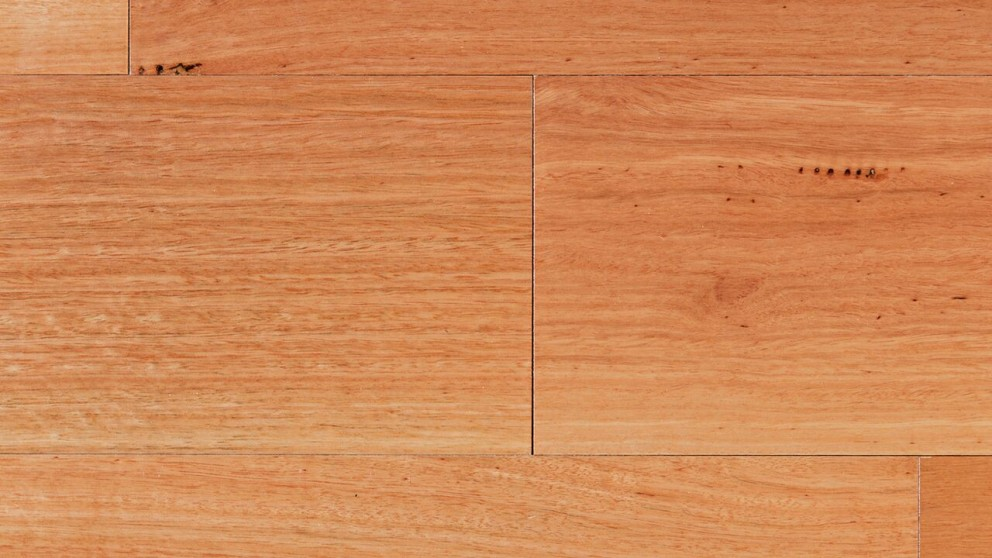 Timbermax TG Timber Flooring - Sydney Blue Gum