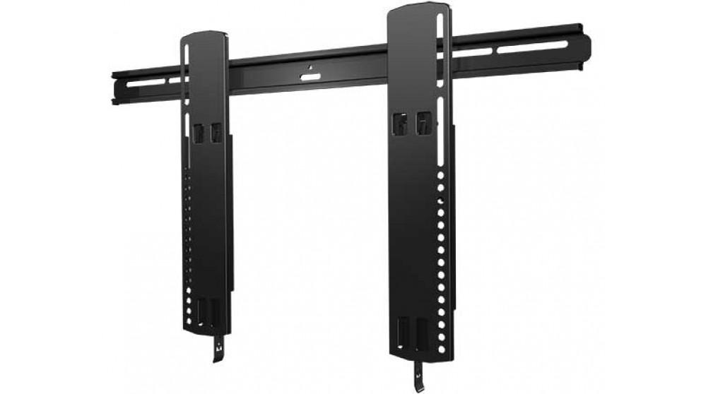 Buy Sanus 51 Quot 80 Quot Tilting Wall Mount Flat Panel Tv Mount