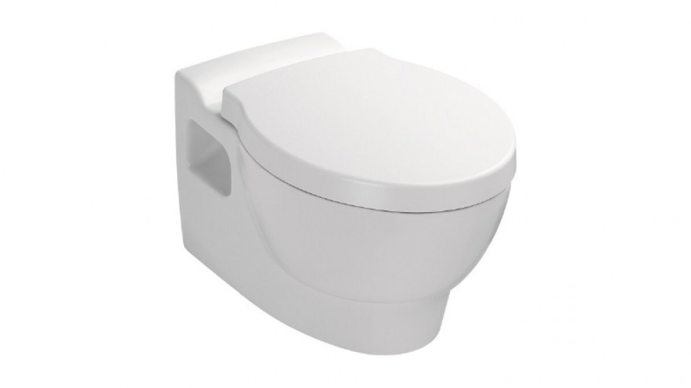 Kohler Ove Quiet Close Toilet Seat
