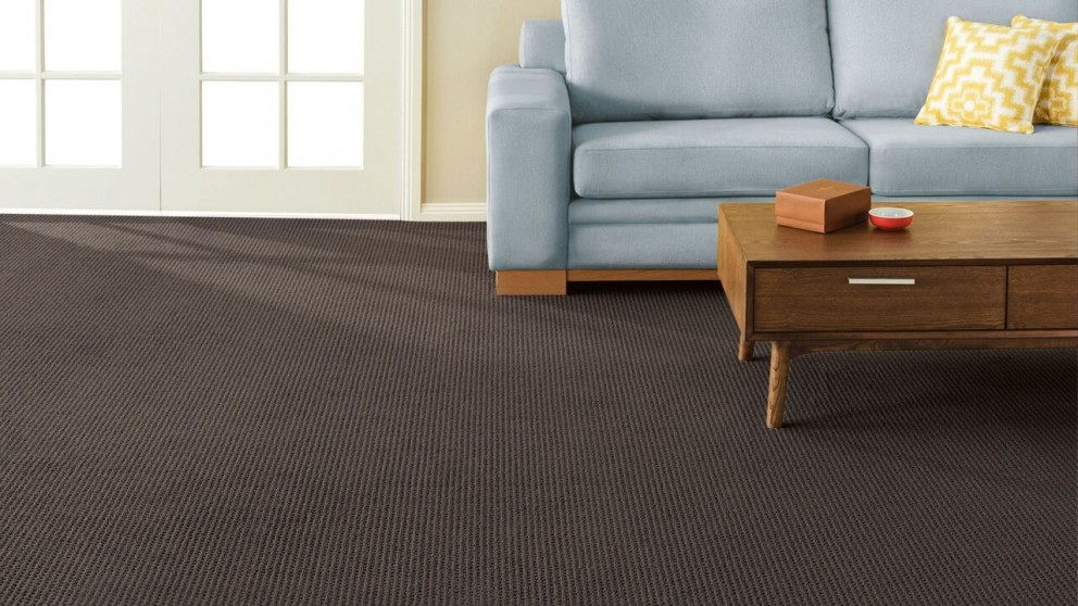 SmartStrand Forever Clean Natural Intuition Rich Maple Carpet Flooring