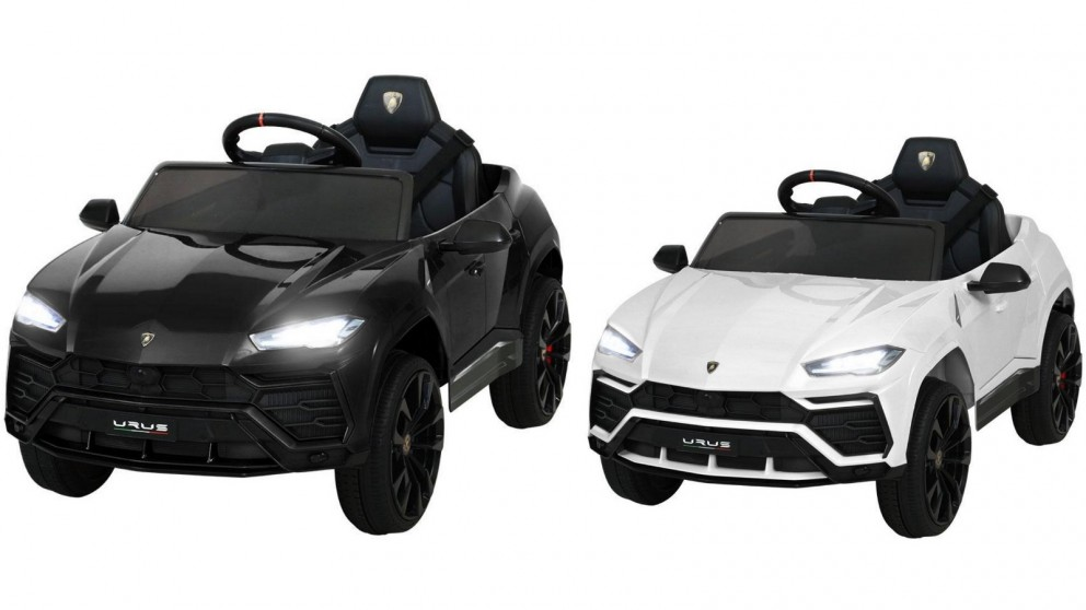 12V Electric Kids Ride On Toy Car