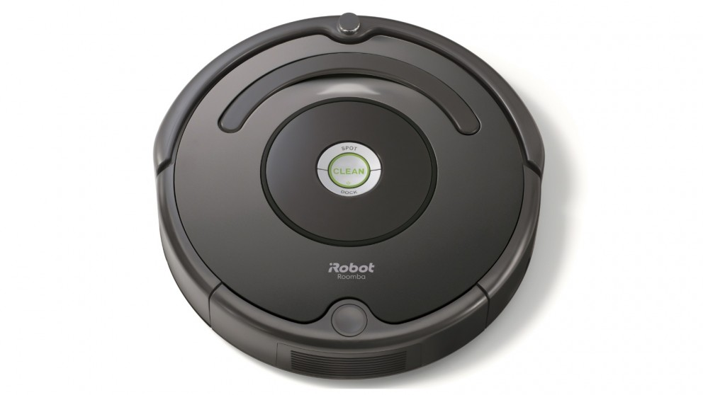 iRobot Roomba Vacuuming Robot R for $ - Compare prices of products in Vacuum Cleaners from 89 Online Stores in Australia. Save with steam-key.gq! iRobot Roomba Vacuuming Robot R Online, Buy for $ in Australia - steam-key.gq