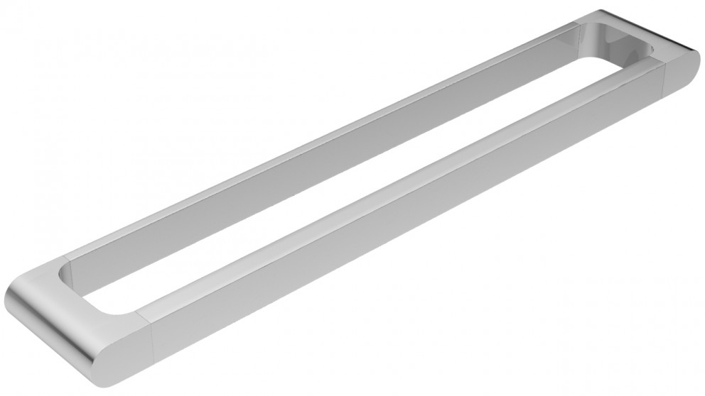 PLD L.A. 750 Single Towel Rail