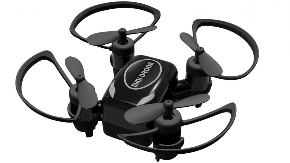 Raw Audio H11X Mini Drone