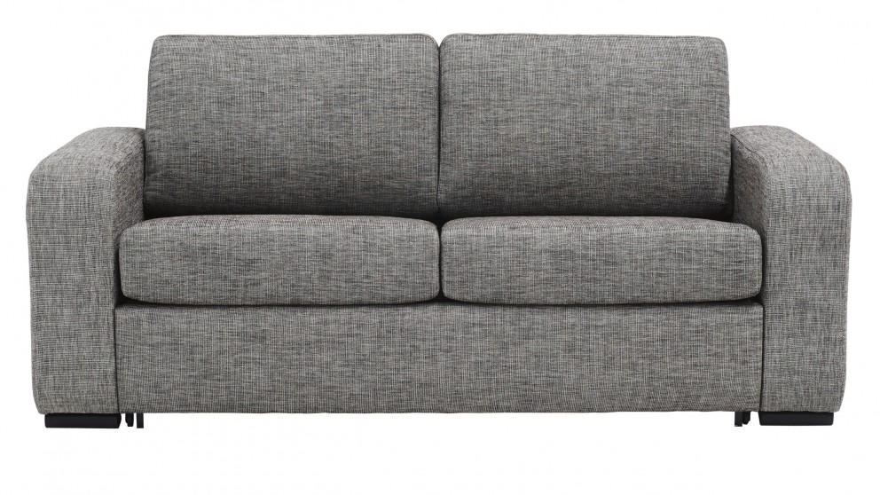 Sofa Beds Futons Fold Out & Day Beds