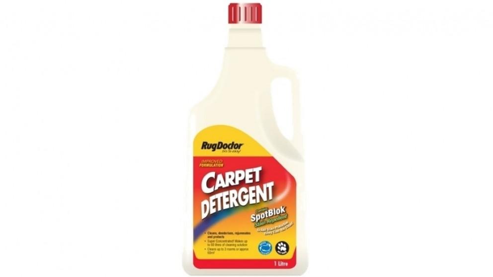 Rug Doctor 1L Carpet Cleaner