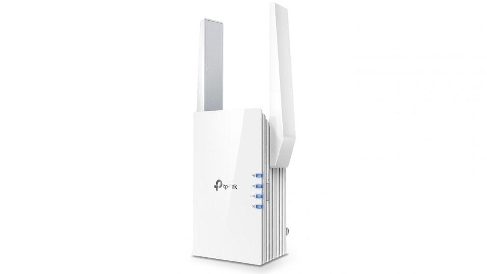 TP-Link AX1500 WiFi Range Extender