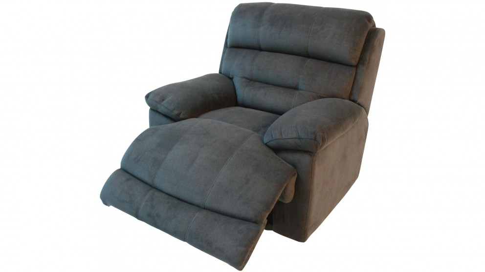 Leo Fabric Glider Recliner  sc 1 st  Harvey Norman & Recliner Chairs - La-Z-Boy Reclining Chairs | Harvey Norman islam-shia.org