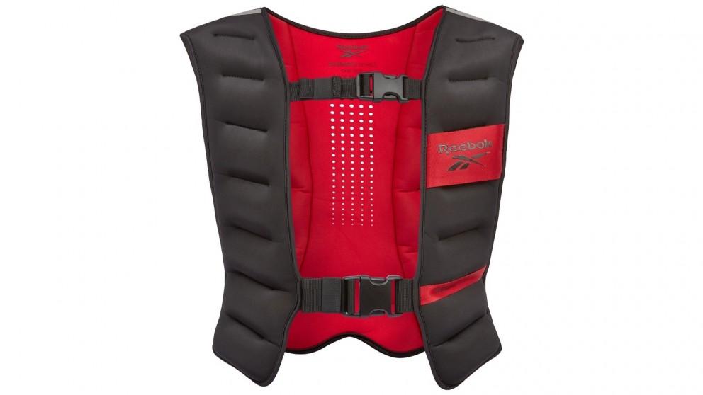 Reebok Strength Series Weight Vest