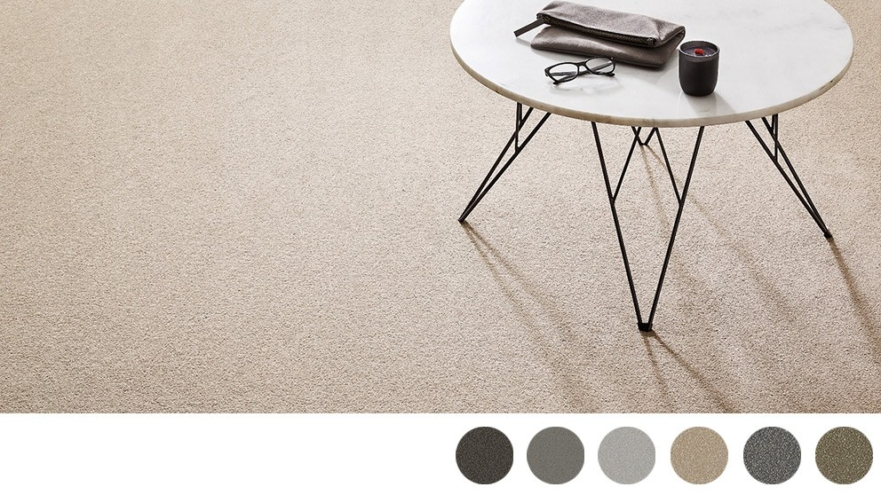 Regal Touch Carpet Flooring