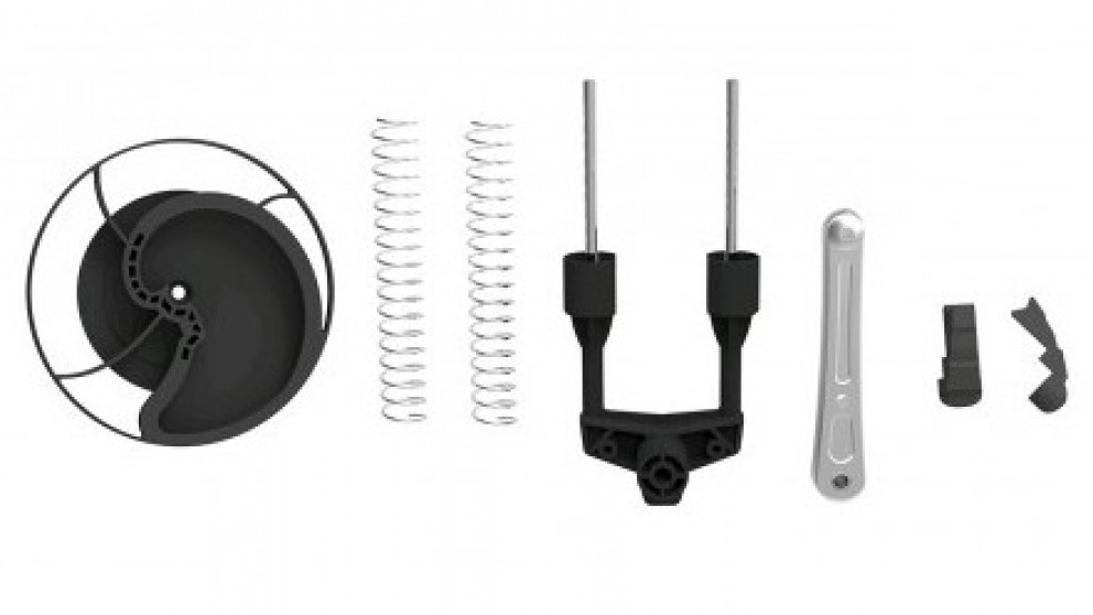 Parrot Jumping Sumo Repair Kit