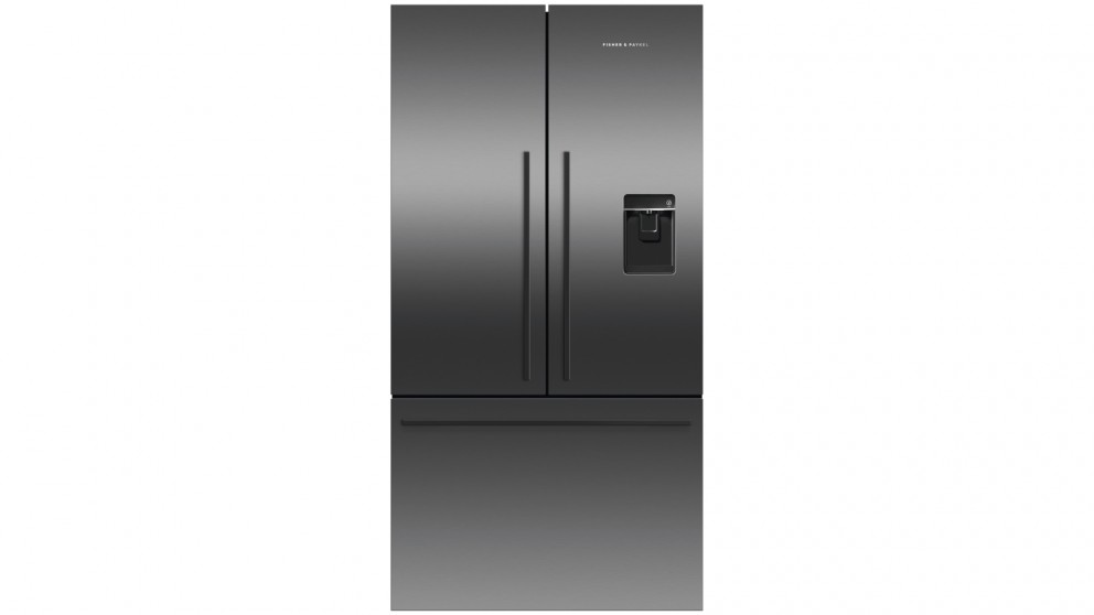 Fisher & Paykel 614L French Door Fridge