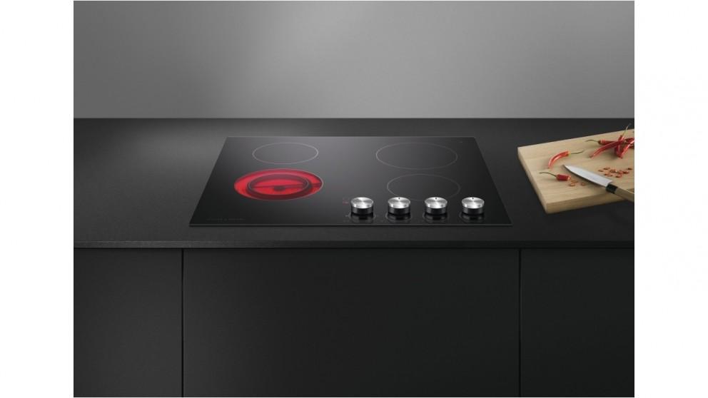 Sonos PLAY:3 Wireless Hi Fi Music System - Black