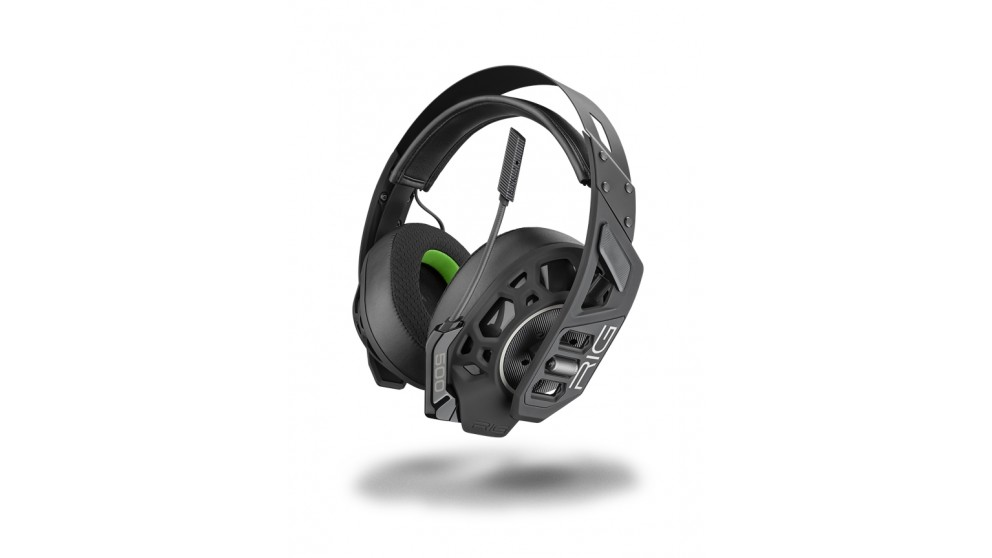 RIG 500 PRO EX Surround Sound Gaming Headset for Xbox