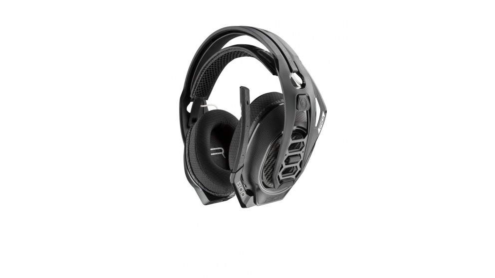 RIG 800 LX Wireless Gaming Headset for Xbox