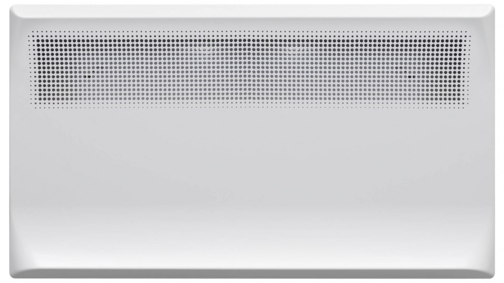 Rinnai P Series 1500W Electric Panel Heater