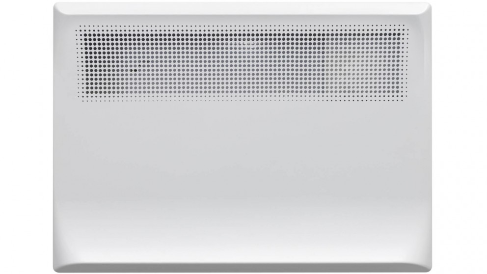 Rinnai P Series 1000W Electric Panel Heater