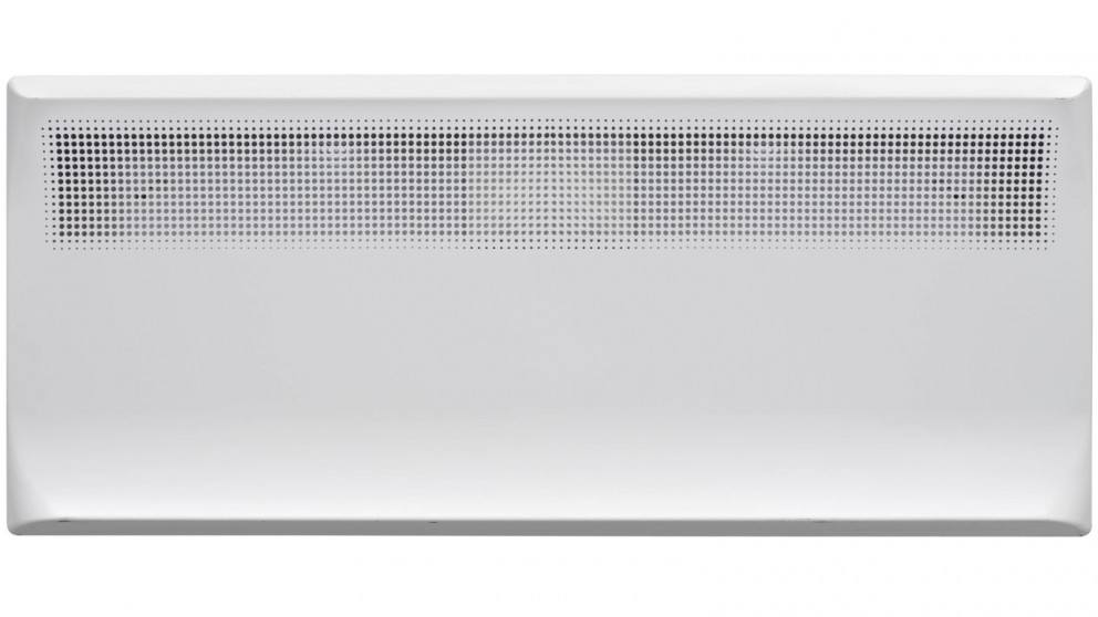 Rinnai P Series 2200W Electric Panel Heater