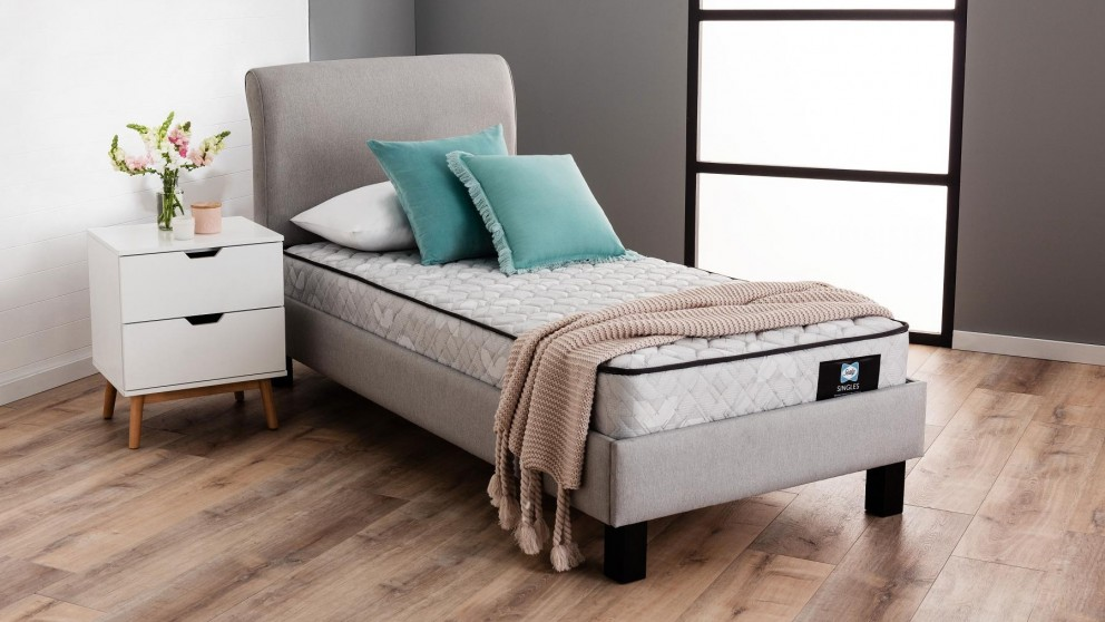 King Size Mattress Prices Perth King Size Bed Sealy Have Full Size Mattress Or Two Pieces Zip U