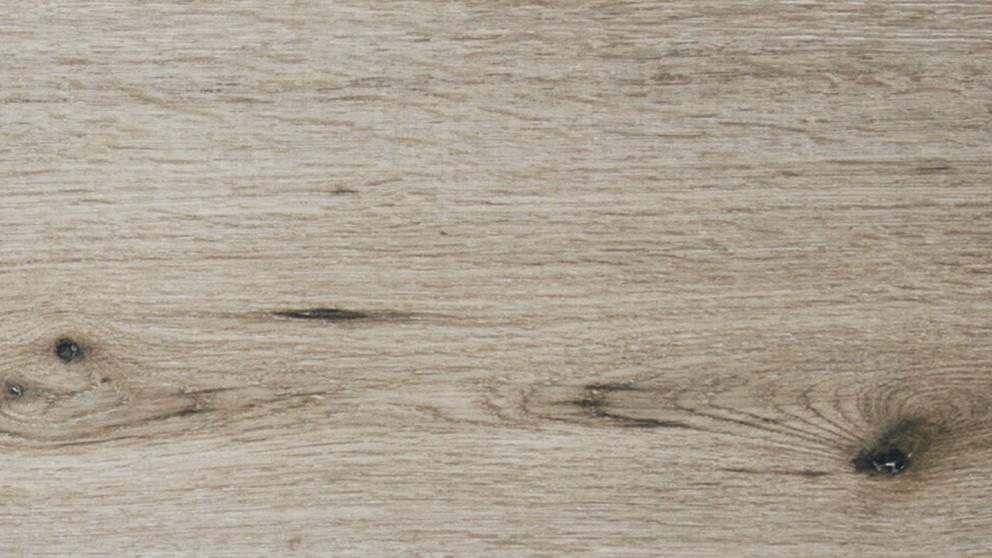 Allure Locking Gen-4 Riven Oak Beige Vinyl Flooring