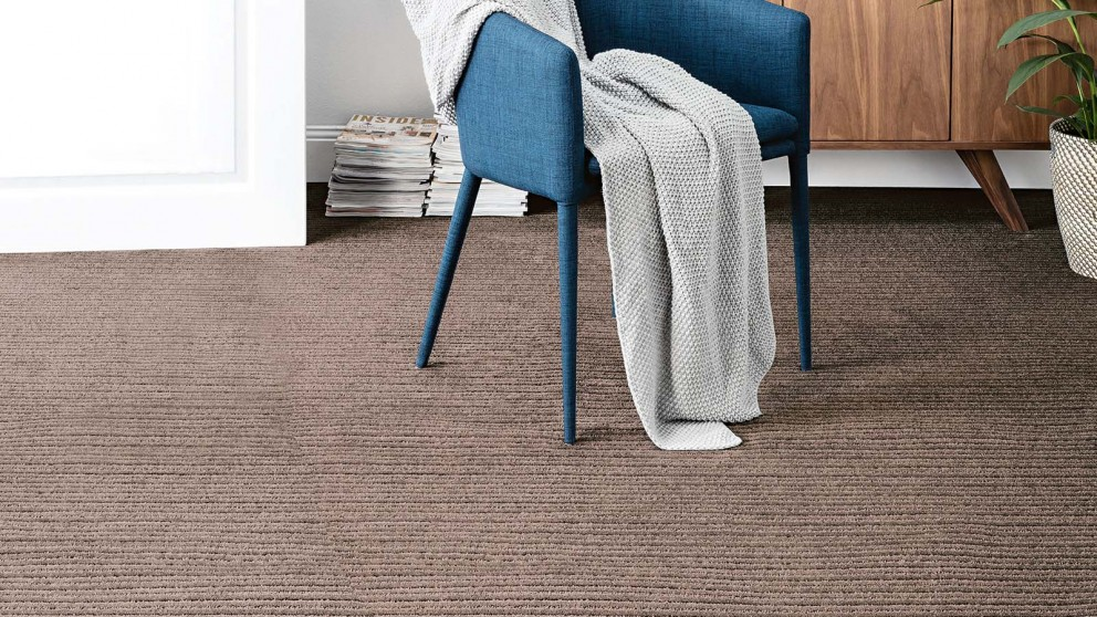 Karastan Classic Innovation Riverstone Carpet Flooring