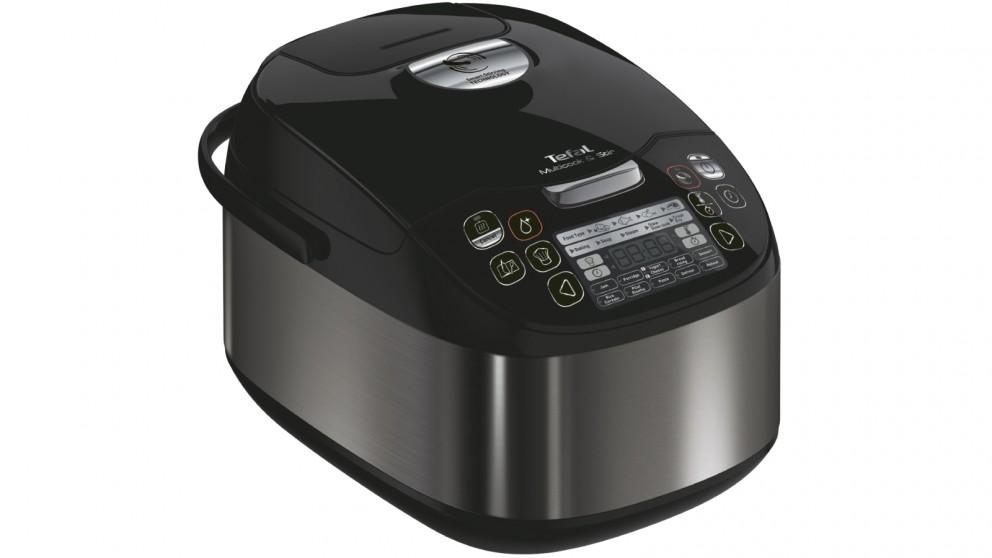 Tefal Multicook & Stir RK901 Rice & Multicooker