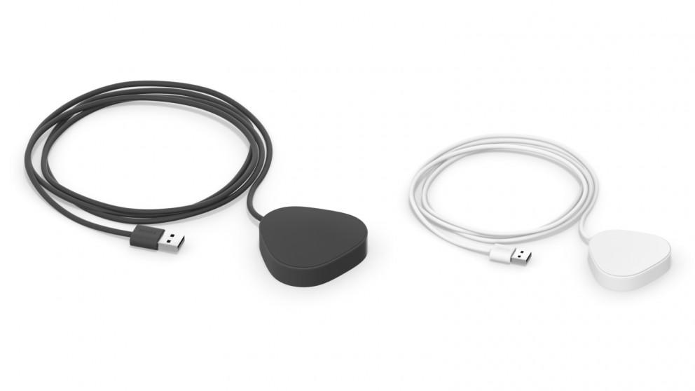 Sonos Roam Magnetic Charging Base
